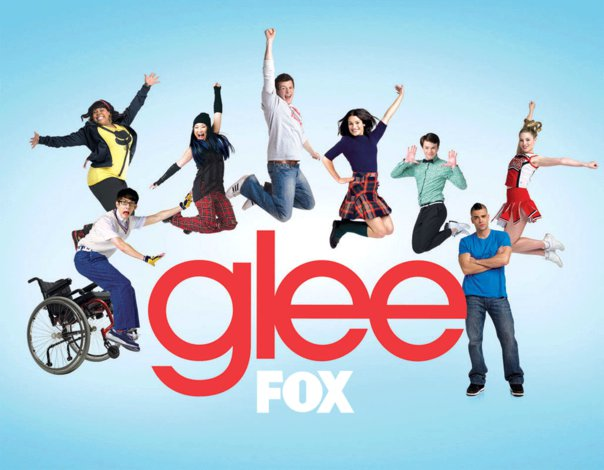 Chord Overstreet Leaves Glee; Darren Criss And Harry Shum Upgraded to Series Regulars
