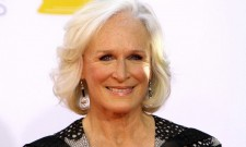 Glenn Close Joins Guardians Of The Galaxy
