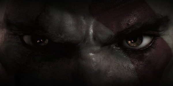 God Of War IV Is On The Way According To Motion Capture Artist
