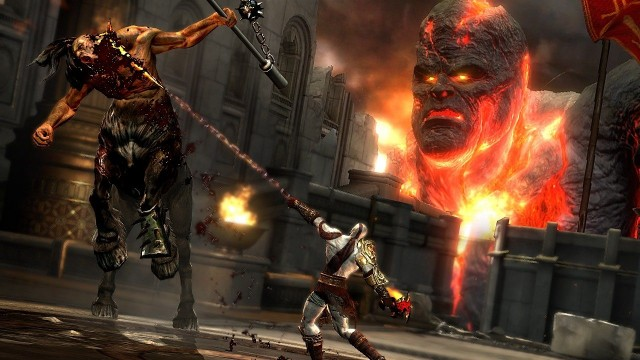 god of war iii   brutality 1177 640x360 How Video Games Have Lost Some Of Their Magic (or) Am I Getting Old?