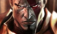 Mortal Kombat On PS3 To Get The God Of War.