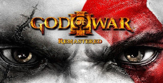 God of War III Remastered Review
