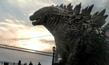 6 Flaws To Correct For The Godzilla Sequels