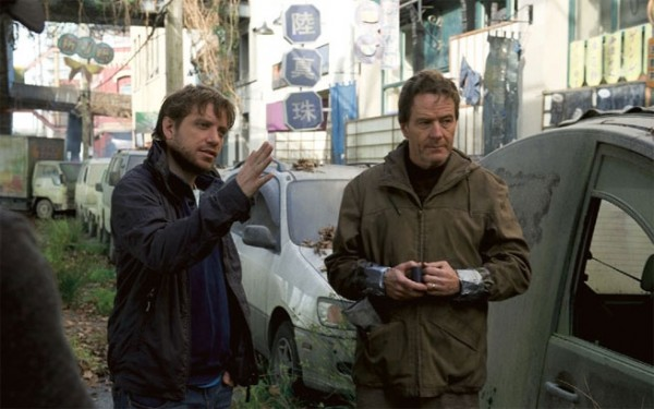 godzilla-gareth-edwards-bryan-cranston-set-photo-600x375