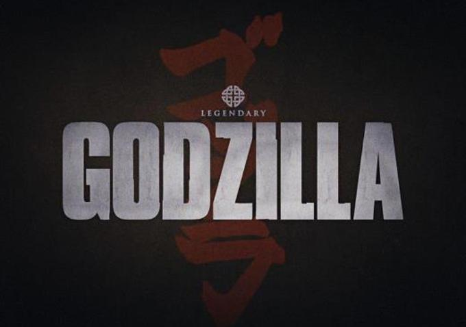 %name Godzilla Teaser Trailer Hits Comic Con
