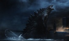 Godzilla Sequel Has Been Confirmed