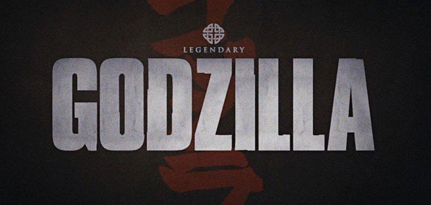 New Godzilla Film Gets a Release Date