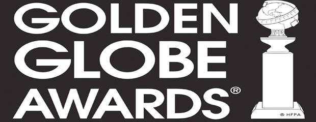 68th Annual Golden Globe Awards Thoughts