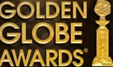 Golden Globes Predictions: Who Will Win And Who Should Win