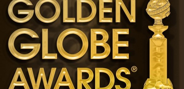 Golden Globes TV Winners