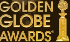 Golden Globe TV Nominations Show Major Networks In Crisis