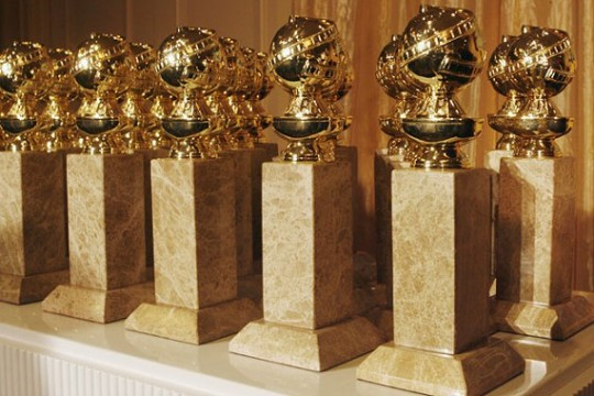 Predicting The 72nd Annual Golden Globes
