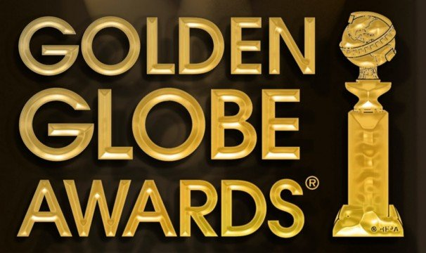 """I'd Rather Be At The Movies: """"Golden Globes Extravaganza"""" (Episode 0)"""
