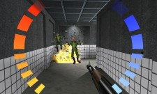 Footage Of Scrapped GoldenEye 007 Remake Surfaces Online