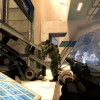 New Goldeneye 007: Reloaded Screens For Your Eyes Only