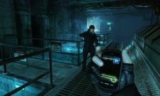 Goldeneye 007: Reloaded MI6 Missions Trailer Reveals Intel