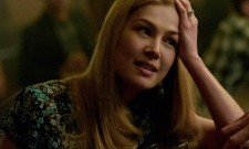 Box Office Report: Gone Girl Repeats At #1, Dracula Doesn't Suck At #2