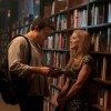 Ben Affleck Thinks Gone Girl Is Going To Cause Some Controversy