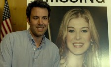 Box Office Report: Gone Girl Found At #1, Annabelle Close Behind