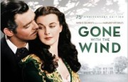 Gone With The Wind 75th Anniversary Ultimate Collector's Edition Blu-Ray Review