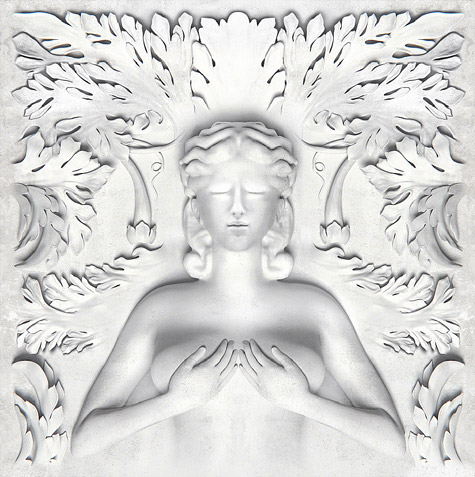 Full Tracklisting For G.O.O.D. Music's Cruel Summer Revealed