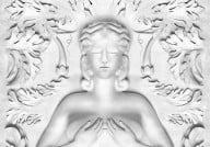 good music cruel summer_jpg_630x630_q85