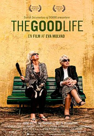 The Good Life Review [SFIFF]