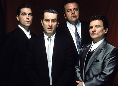 Goodfellas TV Series To Be A Prequel, Scorsese Is Attached