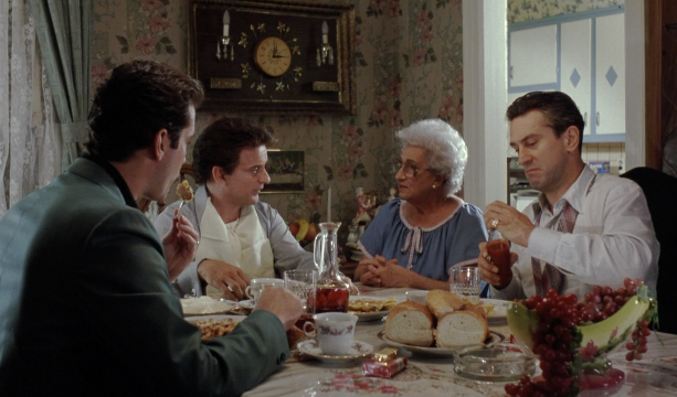 goodfellas 22 613x360 The 10 Best Films That Didnt Win Best Picture