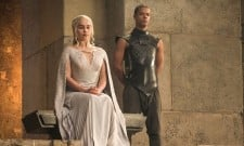 2015 Emmy Nominations Highlight Game Of Thrones, Orphan Black (!!!)