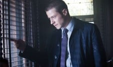 "Gotham Review: ""Arkham"" (Season 1, Episode 4)"