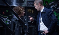 "Gotham Review: ""The Balloonman"" (Season 1, Episode 3)"