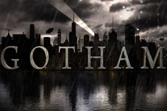 Gotham Season 3 Character Portraits Debut As Lee Finds New Love Interest