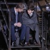 New Gotham Images, Synopsis And Character Photos Released