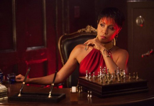 gotham-jada-pinkett-smith-600x415