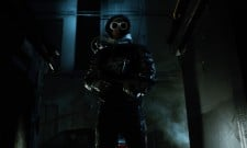 Gotham EP Talks Show's Future, Plus New Mr. Freeze Teaser