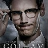 New Gotham Character Posters Highlight Fish Mooney, The Penguin, Poison Ivy, Catwoman And More