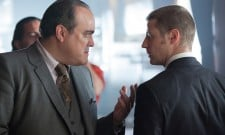 "Gotham Review: ""Viper"" (Season 1, Episode 5)"