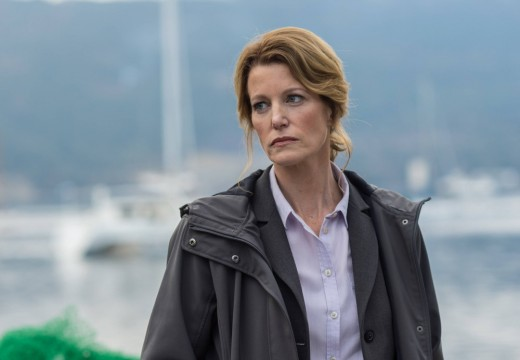 gracepoint-episode-7-ellie-2