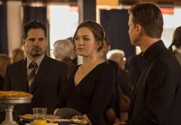 gracepoint-recap-episode-seven-michael-pena-virginia-kull-600x415
