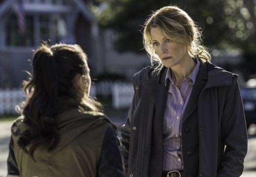 "Gracepoint Review: ""Episode 2"" (Season 1, Episode 2)"
