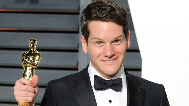 Outbreak Drama From Imitation Game Writer Greenlit At NBC