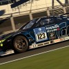 [Update, Confirmed] Leaked Press Release Outs Gran Turismo 6 For PS3 Holiday 2013