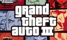 PlayStation Asia Lists Grand Theft Auto 3 For Sept 25th PSN Release