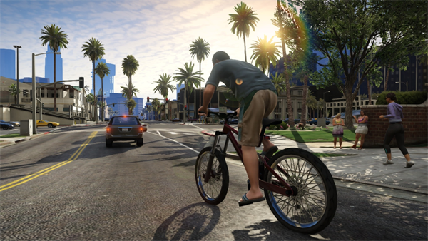 grand-theft-auto-5-screens-offer-a-peek-at-los-santos