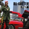 Gold Planes, Slick Cars And New Gear Headlines Latest Grand Theft Auto Online Content Pack