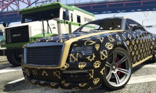 Grand Theft Auto V Resurfaces To Take No.1 In UK Games Charts