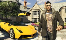 GTA Fan Plans To Drive Nonstop Until The Release Of Grand Theft Auto 6