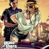 Additional Grand Theft Auto V Promotional Items And Artwork Leaked