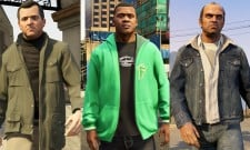 Rockstar Promises Grand Theft Auto V Will Get New Single-Player DLC In 2014
